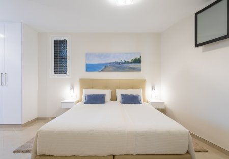 Apartment in Playa del Águila, Gran Canaria
