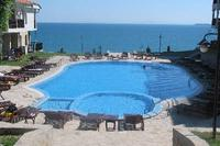 Apartment in Bulgaria, Sveti Vlas: Sun Coast Villas