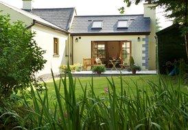 Kate's Cottage, Lismore