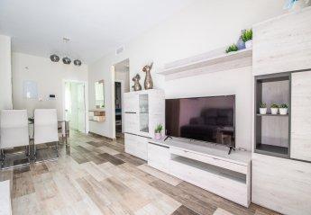 2 bedroom Apartment for rent in Alhaurin El Grande