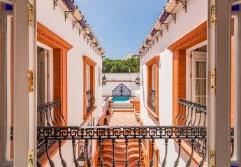 4 bedroom House for rent in Alhaurin El Grande