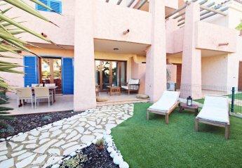 2 bedroom Apartment for rent in Puerto Rey