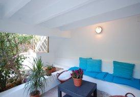 House in Portals Nous, Majorca