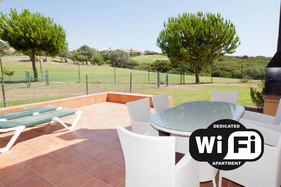 House in Spain, La Duquesa Golf & Country Club