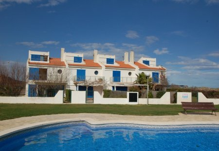 House in Mas Pinell, Spain