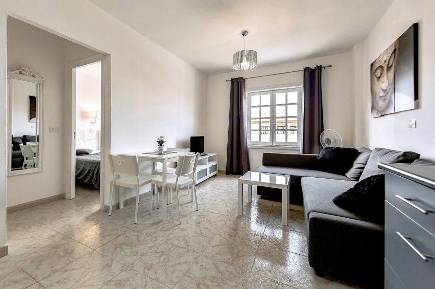 Owners abroad Golf del Sur holiday apartment rental