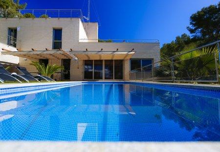 Villa in La Móra, Spain