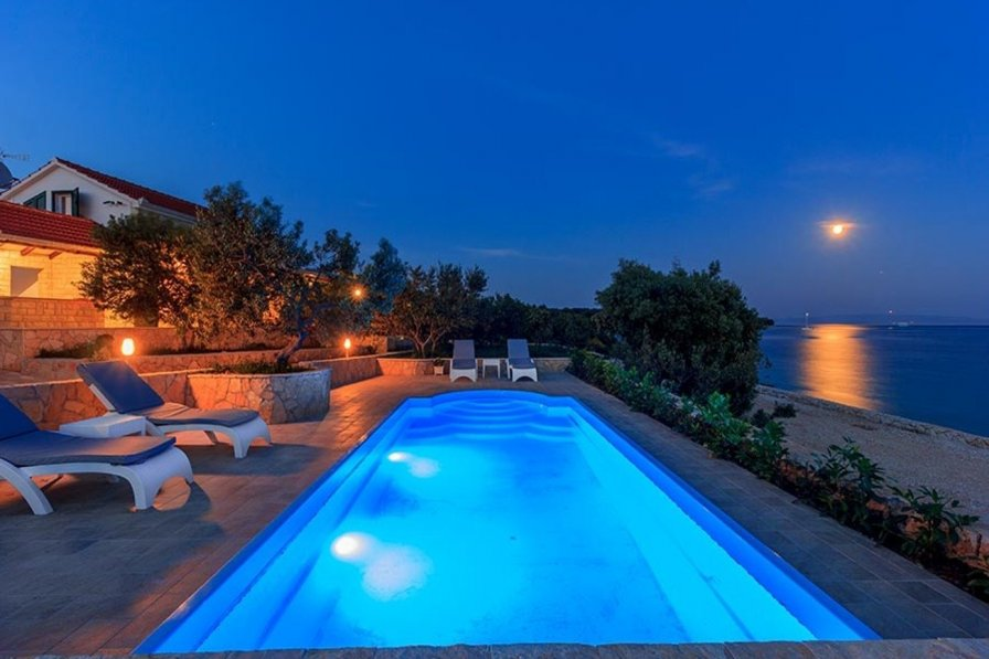Owners abroad Holiday houses, villas ReCa