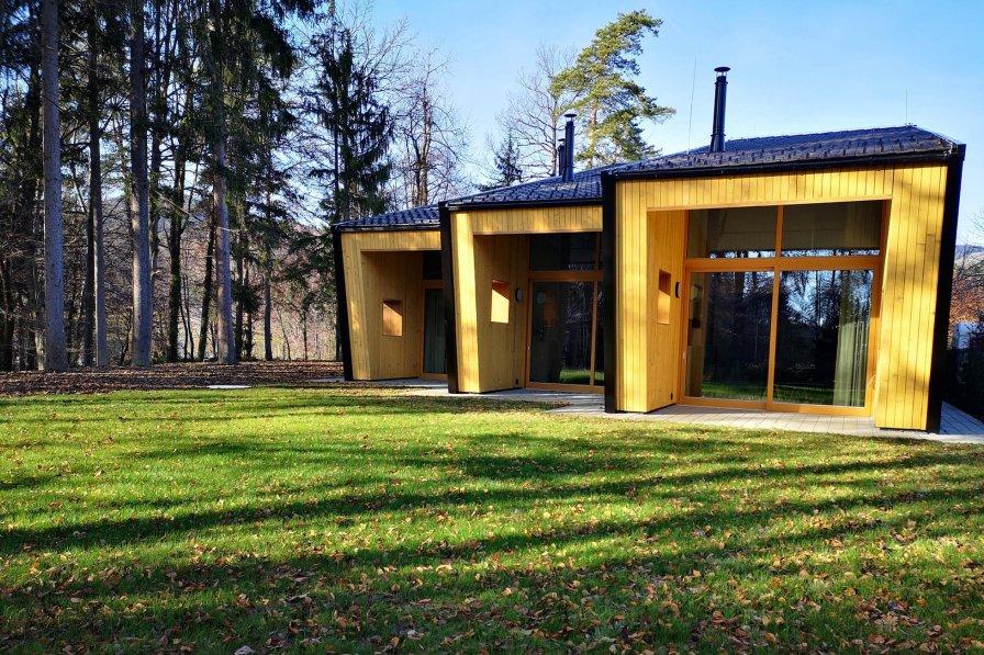 Owners abroad Villa in Zreče, Slovenia