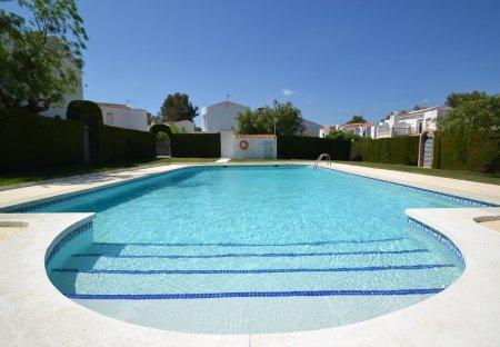 Villa in El Casalot, Spain