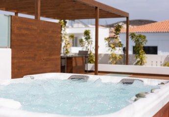 2 bedroom Villa for rent in Arona
