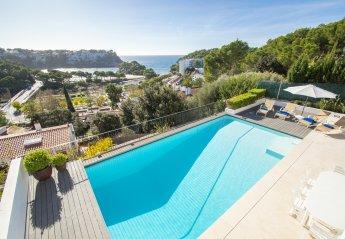 Villa in Ciutadella de Menorca