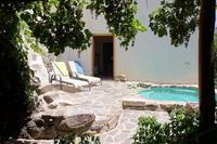 Village_house in Spain, Alpujarras: Pool