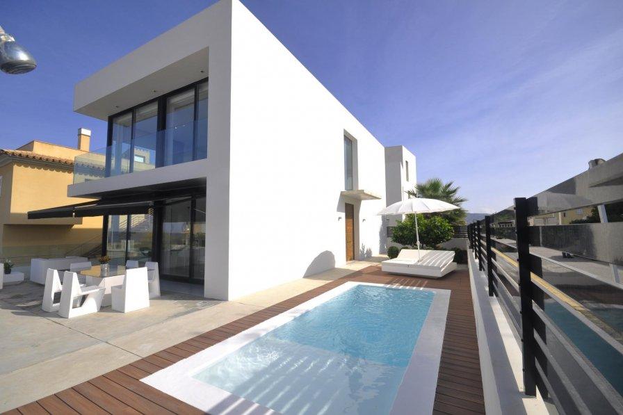 Owners abroad Villa rental in Son Serra de Marina, Majorca