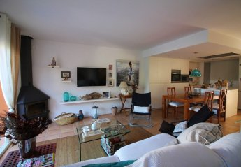 2 bedroom Villa for rent in Palamos