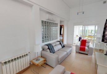 2 bedroom Villa for rent in Mar Menor Golf Resort