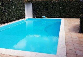 4 bedroom Villa for rent in Rome