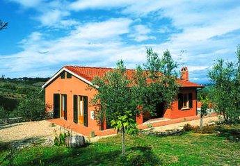 2 bedroom House for rent in Montespertoli