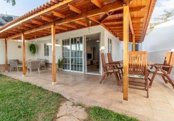 2 bedroom Bungalow for rent in Puerto Rico Resort
