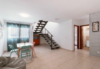 2 bedroom Apartment for rent in Antigua, Fuerteventura