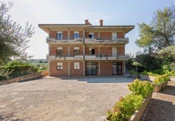 1 bedroom Apartment for rent in Tuoro sul Trasimeno