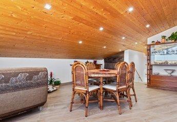 3 bedroom Villa for rent in Syracuse