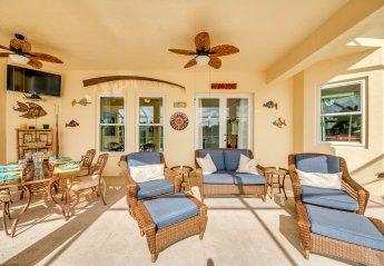 3 bedroom Villa for rent in Cape Coral