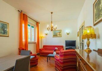 3 bedroom Apartment for rent in Camaiore