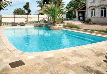 3 bedroom Villa for rent in Les Arcs sur Argens