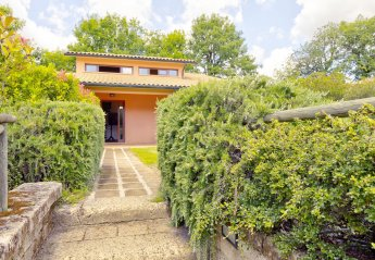 2 bedroom Villa for rent in Sorano