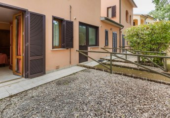 3 bedroom Villa for rent in Sorano