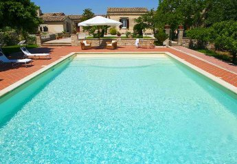 3 bedroom Villa for rent in Modica