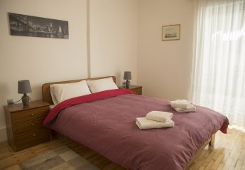 Apartment in Greece, Meteora