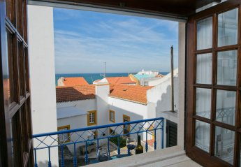 2 bedroom Apartment for rent in Ericeira