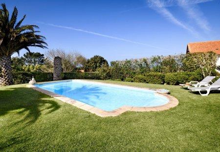 Villa in Ulgueira, Lisbon Metropolitan Area