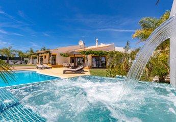 Villa in Albufeira, Portugal