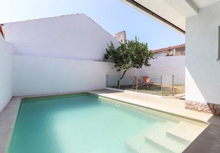 Villa in Murtal, Lisbon Metropolitan Area