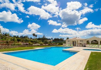2 bedroom Villa for rent in Lagoa