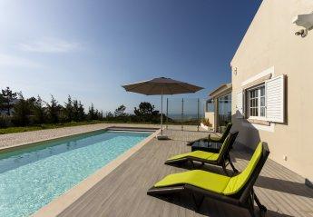 3 bedroom Villa for rent in Ericeira