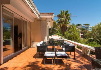 5 bedroom Villa for rent in Cascais