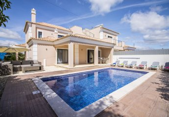 3 bedroom House for rent in Loule