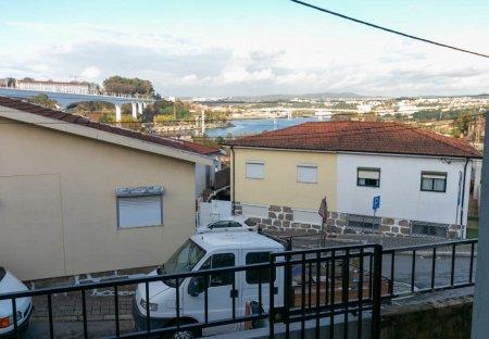 Villa in Oliveira do Douro, Portugal
