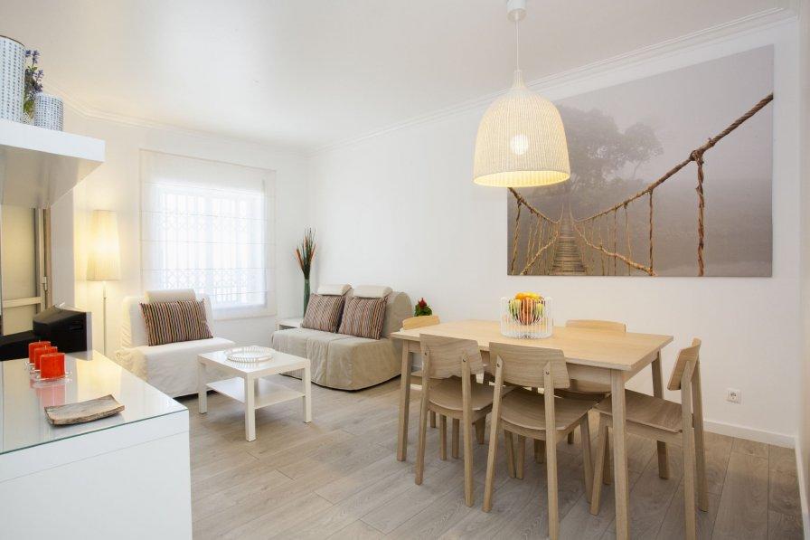Apartment in Portugal, Cascais