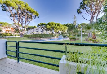 0 bedroom Apartment for rent in Vilamoura