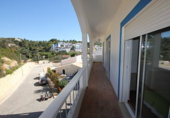 3 bedroom Apartment for rent in Salema