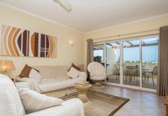 1 bedroom Apartment for rent in Lagoa
