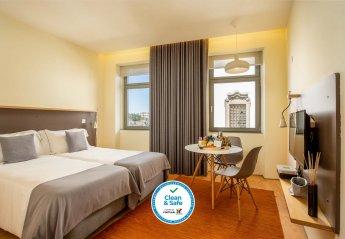0 bedroom Apartment for rent in Sao Nicolau