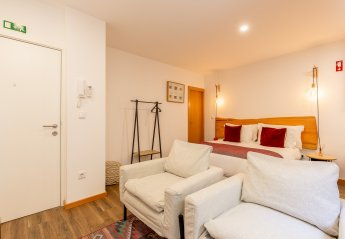 0 bedroom Apartment for rent in Santo Ildefonso