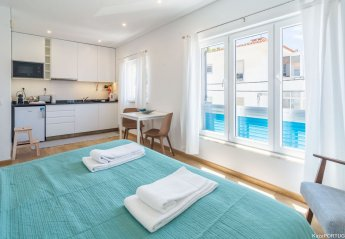 0 bedroom Apartment for rent in Cascais
