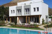 Orchard-Villas-Turkey No1 Kadikalesi
